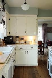 kitchen elegant the 25 best old cabinets ideas on pinterest