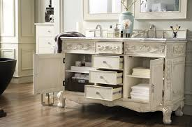 transitional bathrooms dorothy willetts designers039 portfolio