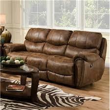 Furniture Upholstery Lafayette La Sofas Baton Rouge And Lafayette Louisiana Sofas Store