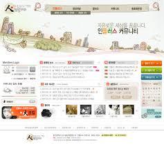 download template joomla u2013 template wordpress u2013 template drupal