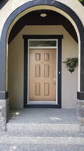 Front Door Modern 95 Best Doors Modern Masters Images On Pinterest Front Doors
