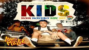 kids photo album mac miller k i d s mixtape