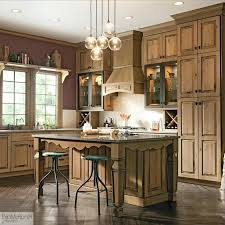 kitchen cabinets that look like furniture cool kitchen cabinets astonishing the best cabinets cool furniture