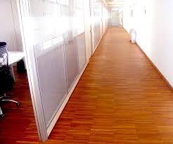 cherry flooring