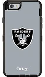 Otterbox Defender Series Rugged Protection Rugged Iphone 6 U0026 Iphone 6s Case Otterbox