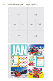 photo pocket pages sn p pocket pages simple stories