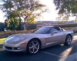 ls3 corvette stock 2008 chevrolet corvette ls3 c6 1 8 mile drag racing timeslip