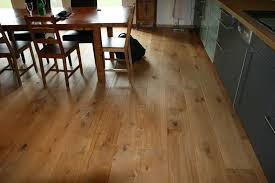 difference between european oak and oak floor