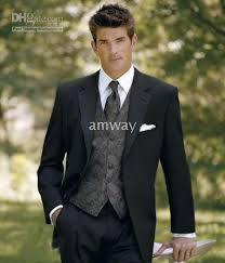 wedding groom groom wedding tuxedos bridegroom tuxedos evening party
