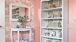 deco chambre shabby incroyable deco chambre parentale romantique 5 quels motifs pour