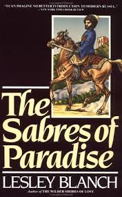 Paradise Of The Blind Pdf The Sabres Of Paradise Conquest And Vengeance In The Caucasus By