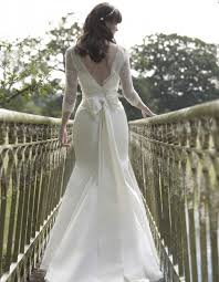 Wedding Dresses Sheffield 106 Best Wedding Dresses Etc Images On Pinterest Wedding