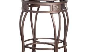 Metal Bar Chairs Bar Rustic Bar Stools With Backs Awesome Bar Chairs With Backs