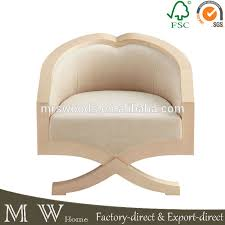 used chair covers for sale used egg chair for sale used egg chair for sale suppliers and