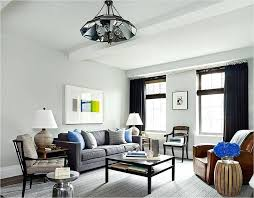 Armchair Blue Design Ideas Living Room Interior Design Ideas Pictures Living Masculine Living