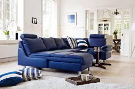 canape cuir moderne canapés d angle moderne stressless e300 relax tendance