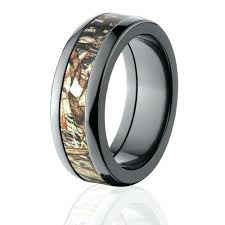 mens wedding bands cheap discount mens wedding rings mens wedding bands canada white gold