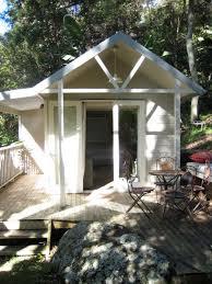 backyard cabins about