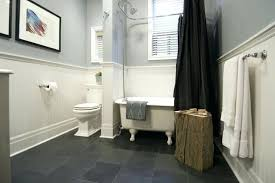 slate bathroom ideas slate bathroom ideas home accessories design best bathrooms