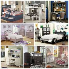tips and tricks on decorating child u0027s bedroom