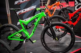 jeep cherokee mountain bike 2016 foes mixer trail u0026 enduro 2016 trail and enduro bikes at
