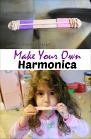 777 best kid friendly crafts images on pinterest