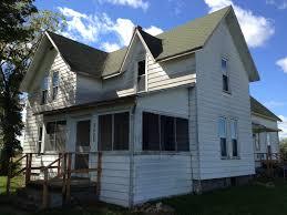 the wolff u0027s tale grandpa u0027s house