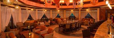 rivers of light dining package rivers of light dining packages look interest disney parks moms