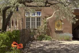 spend this thanksgiving in santa fe step vrbo