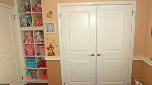 Closet Door Handle Sliding Closet Door Handle Door Handle For Luxury Sliding Closet