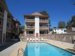 2 bedroom condos in myrtle beach 87 best myrtle beach condos 100 000 150 000 images on pinterest