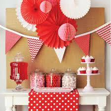 Diy Candy Buffet by 91 Best Ideas Diy Candy Buffet Images On Pinterest Birthday