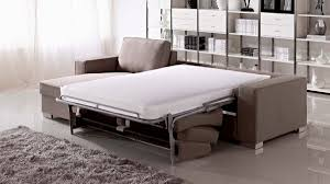 Queen Size Bed Dimensions Uratex How To Replace Sofa Bed Mattress Https Midcityeast Com How To