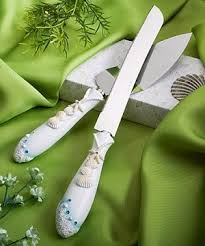 wedding cake knife uk design wedding cake knife and server set