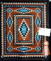 southwestern designs southwest comforters southwestern bedding southwest style quilt