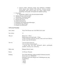 format proposal disertasi ugm index php home http www sanktmichael hagen de contoh proposal