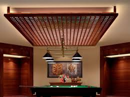 ceiling stunning wood ceiling stunning wooden partition design