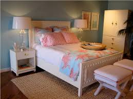 Lilly Pulitzer Home by Lilly Pulitzer Home Bedding Decor For Teens Msexta