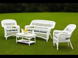 White Wicker Outdoor Patio Furniture White Wicker Chairs Outdoor White Wicker Outdoor Patio Furniture