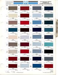 lexus crystal white paint code car paint color samples