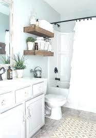 guest bathroom remodel ideas guest bathroom designs best small guest bathrooms ideas on guest