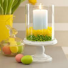 centerpiece ideas 35 easy and simple easter and centerpiece ideas saturday