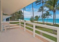 Waimanalo Beach Cottage by Waimanalo Beach Vacation Rental Vrbo 259197ha 3 Br East Oahu
