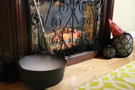 Casa Linda Furniture Warehouse by Hair Raising Halloween Mantel Decorating Ideas Twin Star Home
