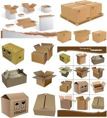 Free Designs For Toy Boxes by Box Free Vector Download 3 002 Free Vector For Commercial Use