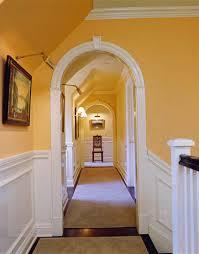 hallway paint colors wonderful hallway color ideas best ideas about hallway paint colors