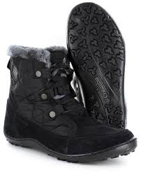 columbia womens boots canada winter boots for canada factory shoe