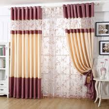 Modern Curtains For Living Room Modern Window Curtains Modern Drapes 2015 Curtainsmarket Com