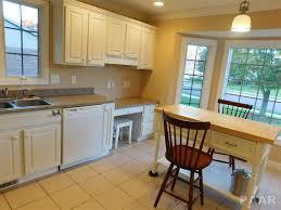 Kitchen Cabinets Peoria Il by 10411 N Pheasant Lane Peoria Il Condo Property Listing