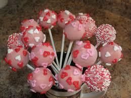 cake pops cakesbykat u0027s blog